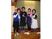 ニュー加賀屋 板橋店のバイト写真2