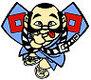 【ニュー加賀屋 板橋店】のロゴ