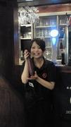 本気炭火焼鶏料理 壱屋 本町店