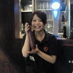 本気炭火焼鶏料理 壱屋 本町店のバイト