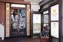 イベリコ屋 六本木店のバイトメイン写真