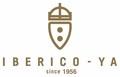 【IBERICO-YA北新地店】のロゴ