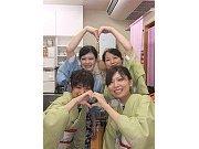 福山甲羅 本店のバイト写真2