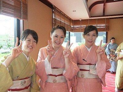 福山甲羅 本店のバイトメイン写真