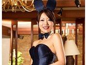エスカイヤクラブ 赤坂店のバイト写真2