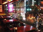 ザワインバー 新宿住友ビル店のバイト写真2