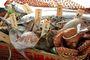 海鮮個室DINING 淡路島と喰らえ 銀座コリドー店 のバイト写真2